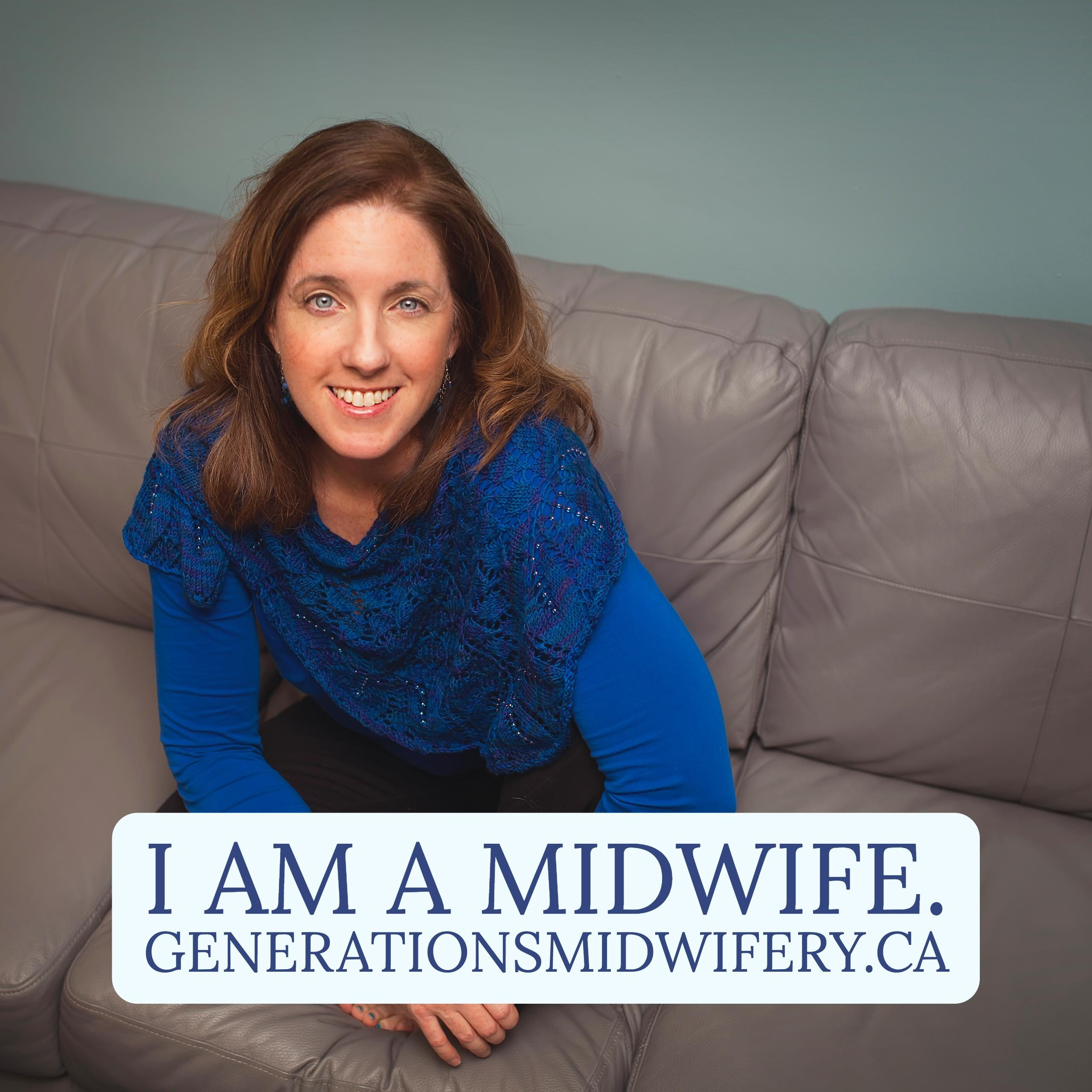 why i want to be a midwife Many people have asked me why would you want to be a midwife you know you have to work weekends you'll have to examine down there so much so that occasionally you just want scream yes, of course i blooming know the thing is, a midwives role is very diverse and is.