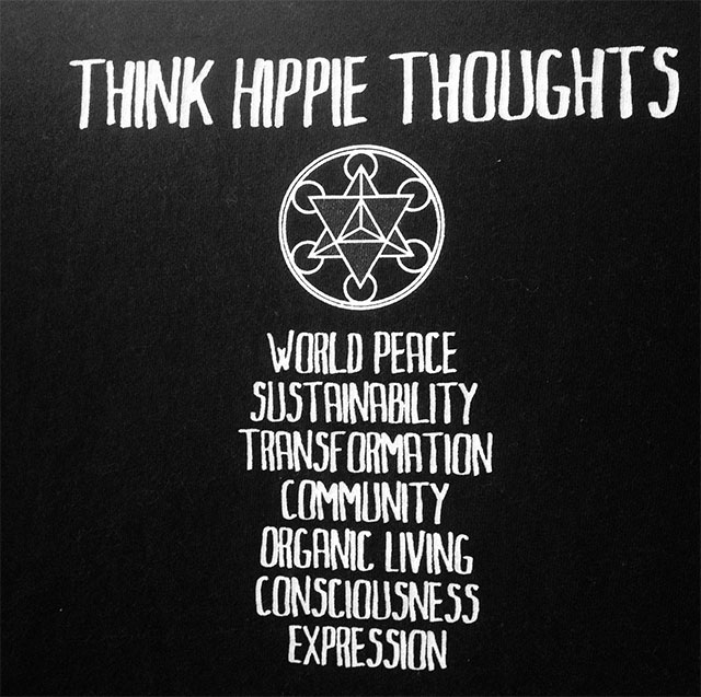 hippy-thoughts