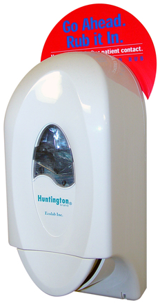 hand-sanitizer-1546348